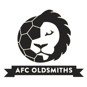 AFC Oldmsiths_small