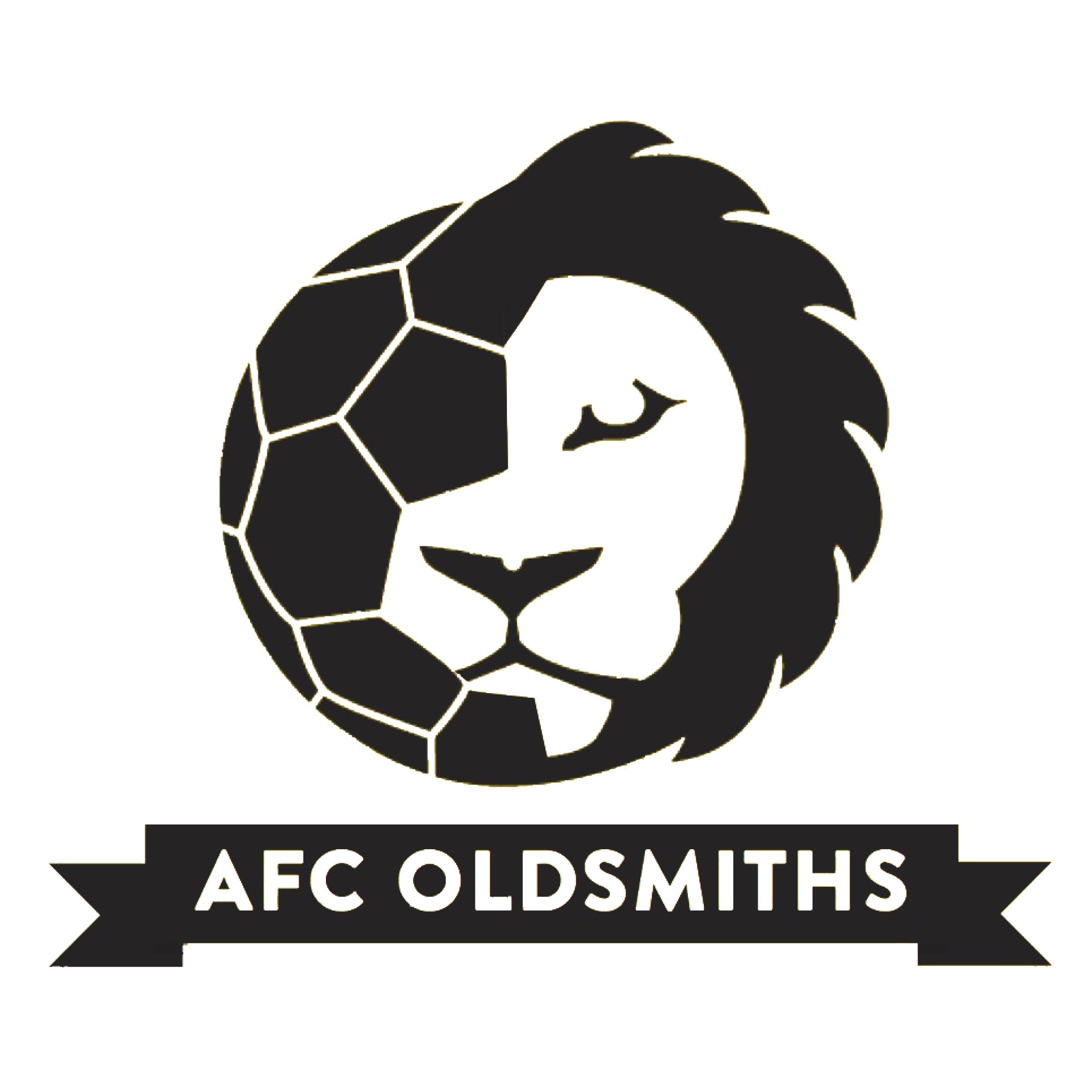 AFC Oldsmiths